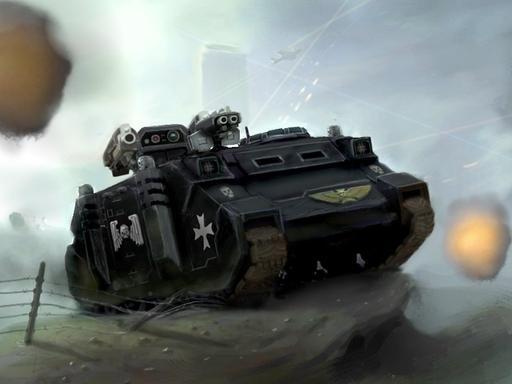 http://www.gamer.ru/system/attached_images/images/000/405/995/normal/black_templars-_razorback.jpg