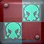 Spiral Knights - Достижения Spiral Knights, полностью переведённые + советы