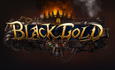 Black-gold-logo-20110512