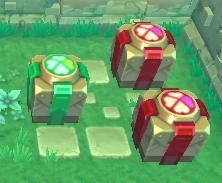 Spiral Knights - Базовые советы по игре Spiral Knights.