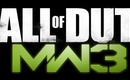 Modern_warfare_3_logo1