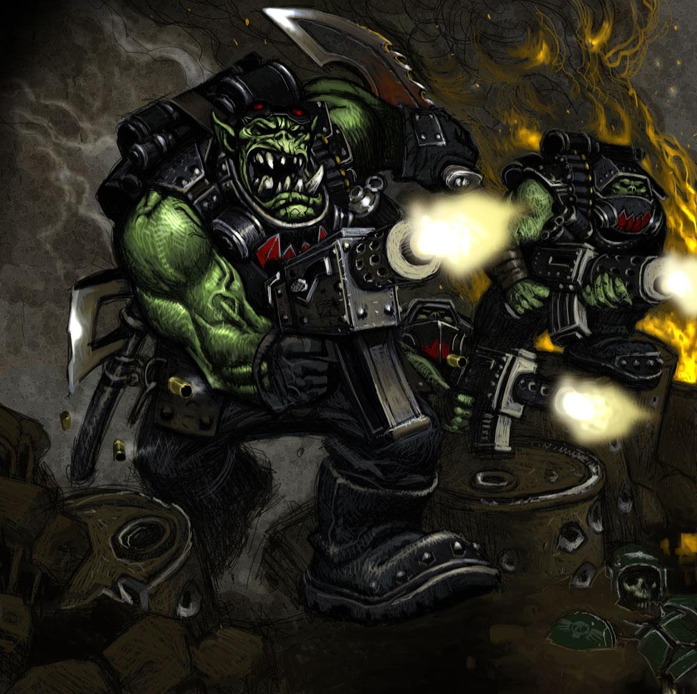 http://www.gamer.ru/system/attached_images/images/000/407/083/original/14.jpg