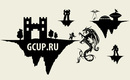 Gcup