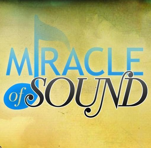 Miracle Of Sound