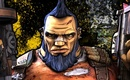 Borderlands-2-dwarven-fauxhican-in-action