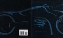 The_art_of_tron_legacy_-000a_front_cover