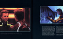 The_art_of_tron_legacy_-148