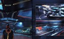The_art_of_tron_legacy_-156