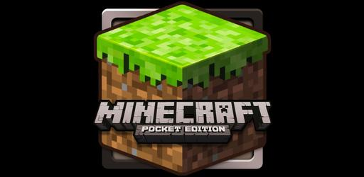 Minecraft - Minecraft - Pocket Edition