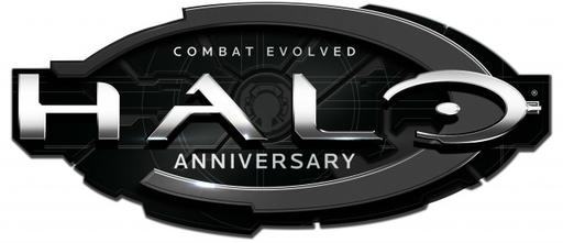 Halo: Combat Evolved - GC 2011: Halo: CE Anniversary - Damnation video