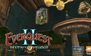 Eq2-velious-header-04-v01