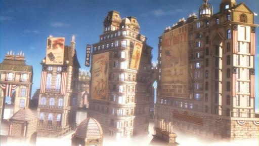 http://www.gamer.ru/system/attached_images/images/000/409/885/normal/bioshock_infinite_12.jpg