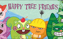 Happy_tree_friends