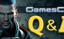 Mass_effect_3_gamescom_q_and_a