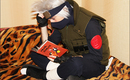 Kakashi_cosplay_by_ultravix_-1