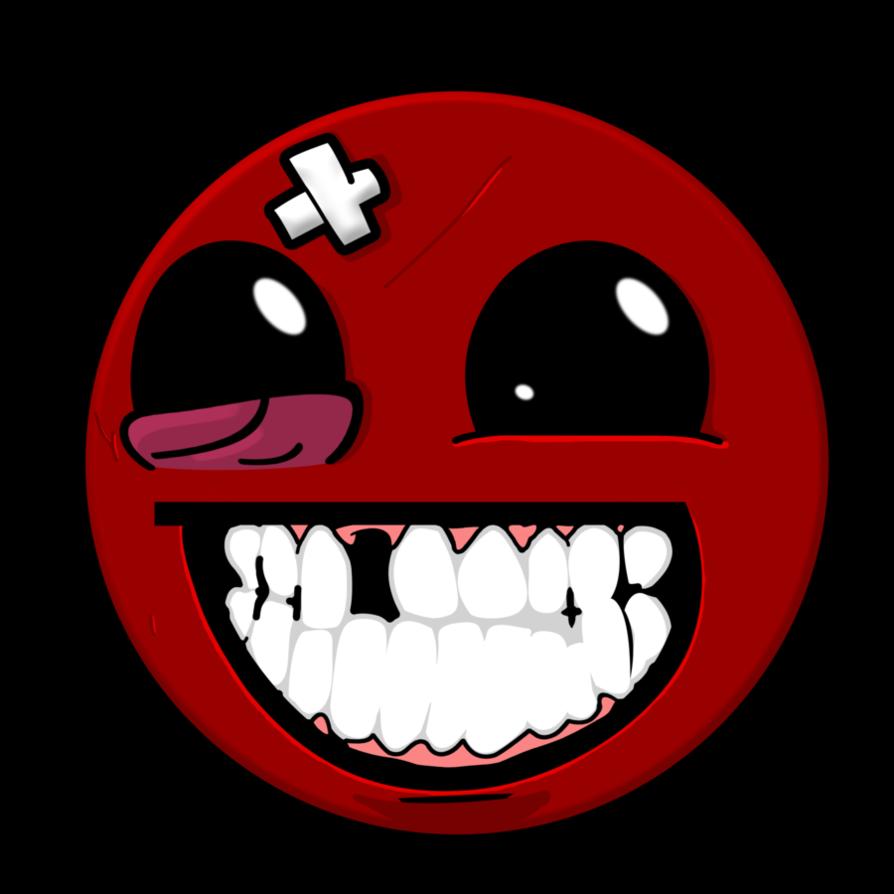 рэп картинки на аватарку: