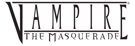 http://www.gamer.ru/system/attached_images/images/000/413/433/normal/512px-vampirethemasquerade-logo-svg.png