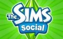 The_sims_social_facebook_cheats_and_tips_image