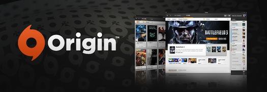 программа Origin скачать бесплатно - фото 11