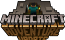 Minecraft-adventure-update-logo