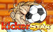 Soccer Star - Об игре