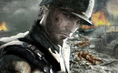Games_call_of_duty_012605_