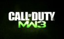 1305393557_call-of-duty-modern-warfare-3-logo