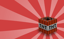 Minecraft_tnt_block_by_maxicube-d33jmka