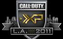 Call_of_duty_xp