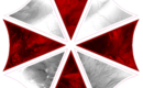 Umbrella_corporation_dock_icon_by_silentbang
