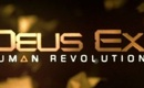 9117083dc0_deus-ex-human-revolution-ps3-pc-xbox-360