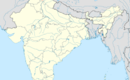 250px-india_location_map-svg
