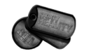 Pr_arma_dog_tags