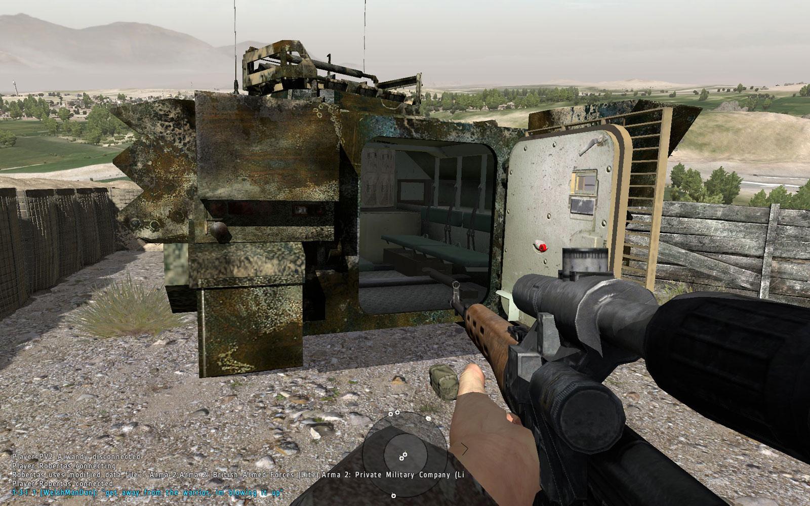 Инструкция По Выживанию Снайпера