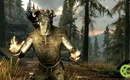 Med_1394argonianmale