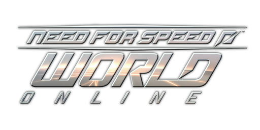 Need for Speed: World - 1000 Boost на халяву