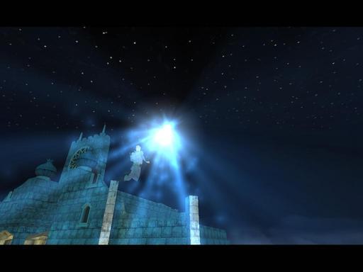 Повелитель Ужаса - Подробное прохождение последней миссии Class of Spook' em High