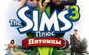 The_sims_3___pets_sm