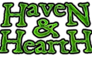 Haven-and-hearth-e1278941778510