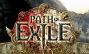 131238463593_path-of-exile-logo
