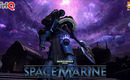 Space-marine-header-12-v01