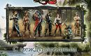 Risen2_pirates