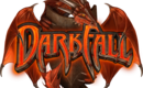 Darkfall_logo_dragon