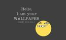 Hello-i-am-your-wallpaper-and-i-love-you-32668