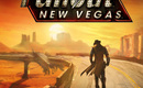 Fallout_new_vegas_lonesome_road
