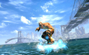 Enslaved-odyssey-to-the-west-embarks-october-5