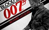 James-bond-007-blood-stone-soundtrack
