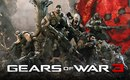 Gears-of-war-3-group-with-gears-cog