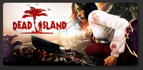 Купить Dead Island Game of the Year Edition.