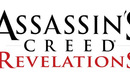 Assassins-creed-revelation-leaked-logo-news